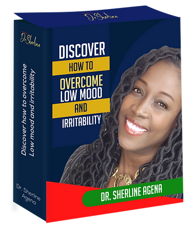 Dr Sherline Agena full ebook2.png
