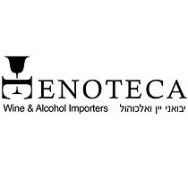 enoteca-logo.a79559aa2b8507f586c090da41f