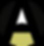 לוגו בר.PNG