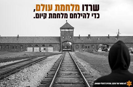 קמפיין ניצולי השואה.JPG