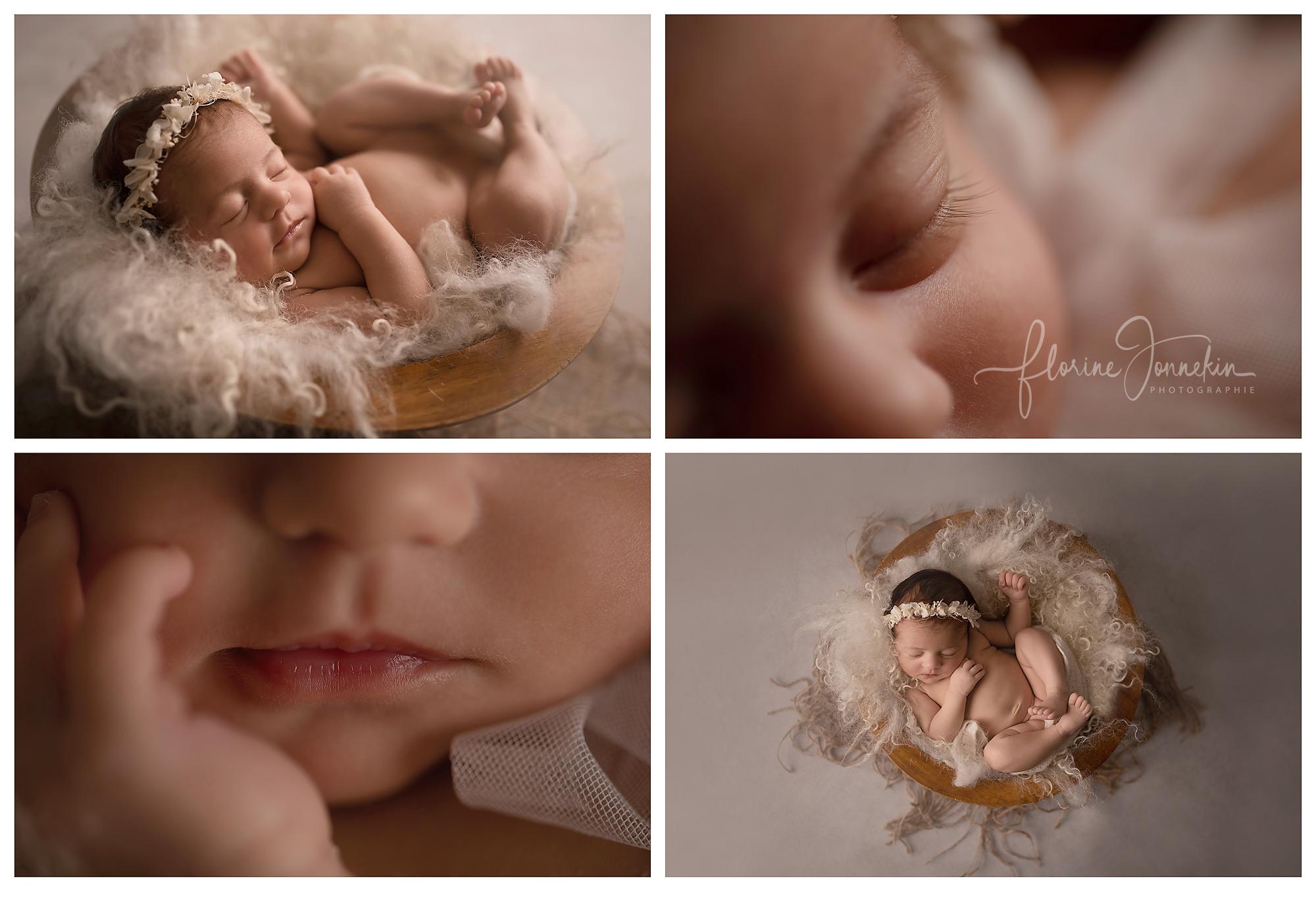 photographe/bebe/nord-pas-de-calais/france18