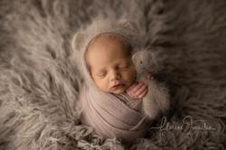 photographe/bebe/nord-pas-de-calais/france20