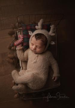 photographe/bebe/nord-pas-de-calais/france13