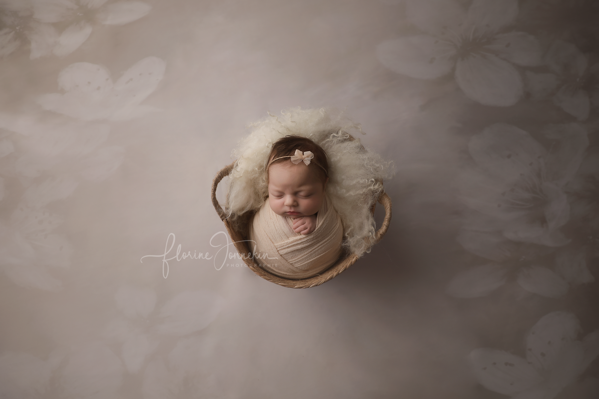 photographe/bebe/nord-pas-de-calais/france11