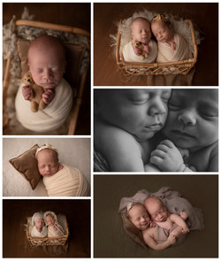 photographe/bebe/nord-pas-de-calais/france03