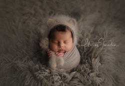 photographe/bebe/nord-pas-de-calais/france02