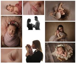 photographe/bebe/nord-pas-de-calais/france10