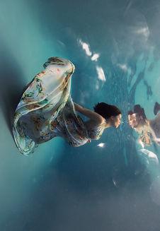 photographe-nord-france-underwater-aquatique
