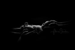 photographe/bebe/nord-pas-de-calais/france19
