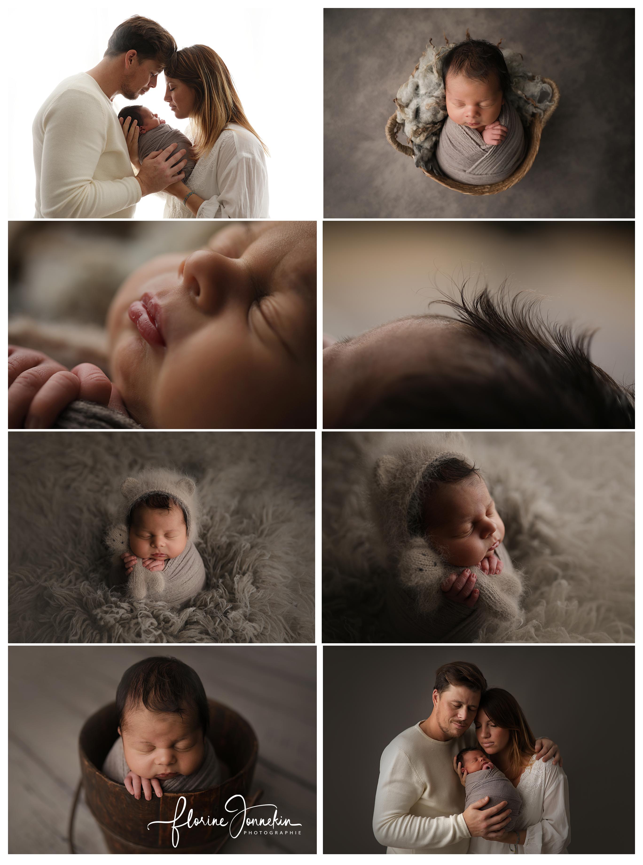 photographe/bebe/nord-pas-de-calais/france15