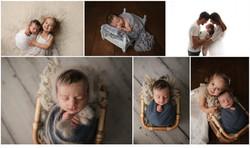 photographe/bebe/nord-pas-de-calais/france32