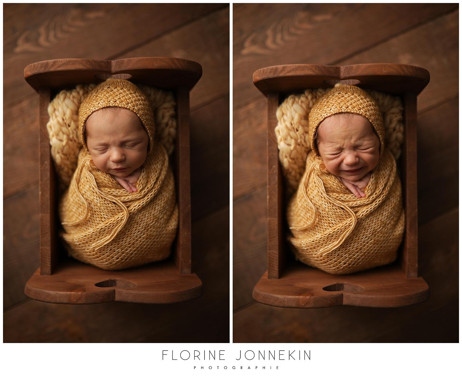 photographe/bebe/nord-pas-de-calais/france26