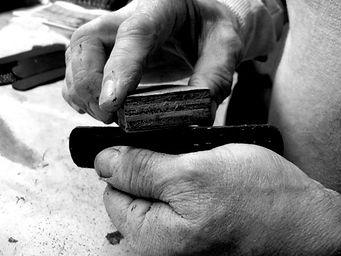 atelier_industries_du_cuir_2.jpg