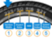 tyre-size.png