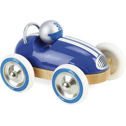Roadster vintage bleu Vilac