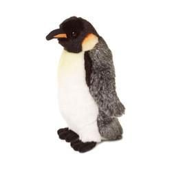 WWF Pingouin empereur