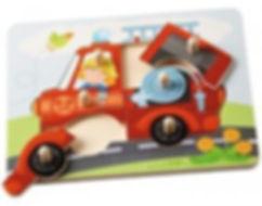 haba-puzzle-pompier-des-12-mois.jpg