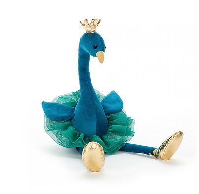fancy-peacock-swan-jellycat-1_1264x1234.
