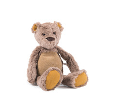 Ours Baba-Bou Moulin Roty