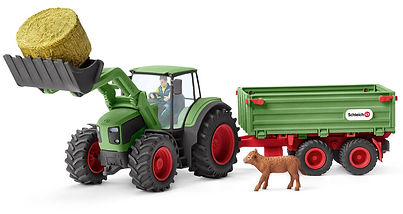 Schleich-tractor-with-trailer.12521a.jpg