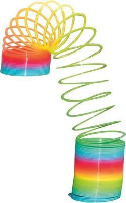Spirale arc-en-ciel Gollnest & Kiesel