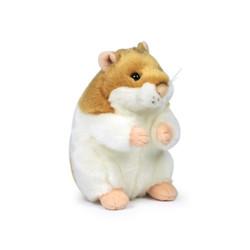 WWF Hamster
