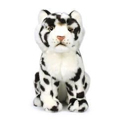 WWF Leopard des neiges