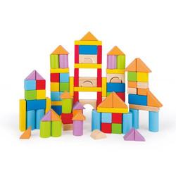 Wonderful blocks Hape
