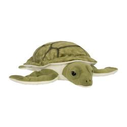 WWF Tortue de mer
