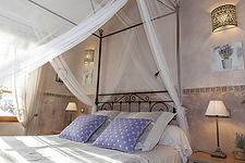 Chambre d'hôtes Provence.jpg