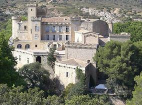 Chateau la Barben.jpg