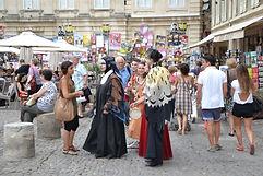 Provence Avignon festival.jpg