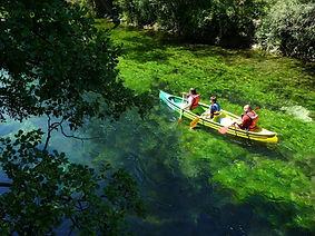 kayak-vert Fontaine.jpg