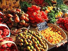 marchés de Provence.jpg