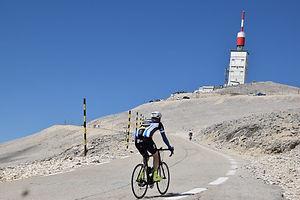Provence Mont Ventoux vélo.jpg