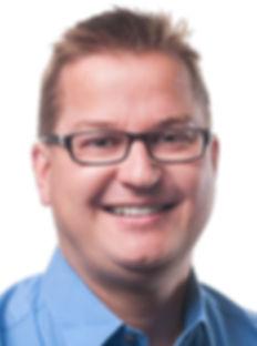 Mark Face Cropped.jpg