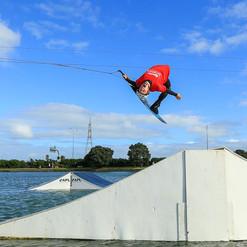 Cable Jump.jpg