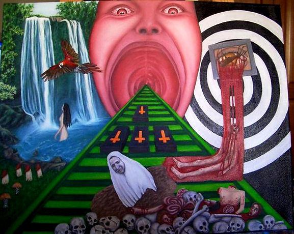 Corpse Of Freedom-2007.jpg