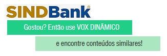 Fechamento de Matéria - SINDBANK.jpg