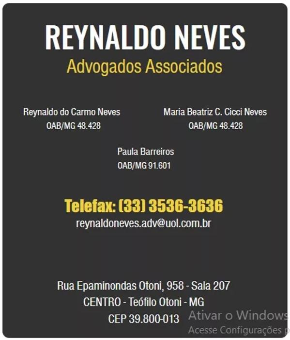 Reynaldo 1.webp