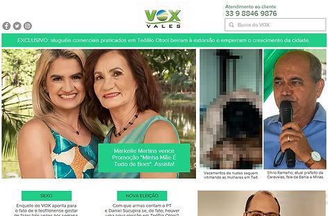 Edição do VOX, 9 de junho de 2021.jpg
