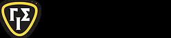 GISlogo-4.png