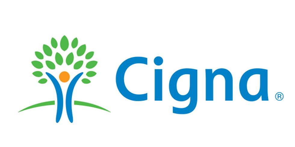 Cigna Speaker Event (Mandatory for GIS Members)