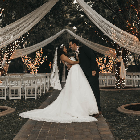 What Will Happen to my Wedding this Summer? - 2020 Weddings and Coronavirus