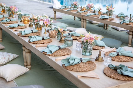 low natural blue tables 3.jpg