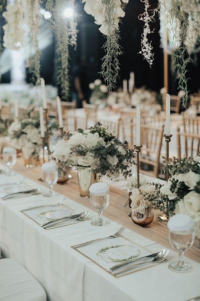 indoor white and green wedding 2.jpg