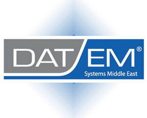 DAT/EM Systems Middle East