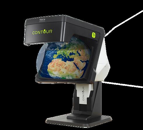 Contour-Unit-Globe2222.png