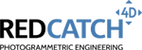 Logo-REDCATCH_1_crop_150x53px.png