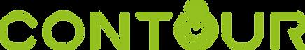 CONTOUR logo_png.png